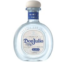 Don Julio Tequila Blanco – 750ML