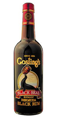 Drinking Age In Grand Cayman Jacques Scott Online - Bermuda drinking age