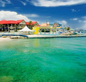 What to Do in George Town, Grand Cayman – Jacques Scott Online Grand Cayman Things To Do on st. croix things to do, cayman brac things to do, north conway things to do, townsend tn things to do, osage beach things to do, grand cayman places to see, hampton virginia things to do, malaga spain things to do, st. maarten things to do, dominican republic things to do, nashville things to do, st. thomas things to do, coco cay things to do, rapid city things to do, athens things to do, orlando things to do, grand opening sign of pure, willemstad curacao things to do, jamaica things to do, grand cayman places to eat,