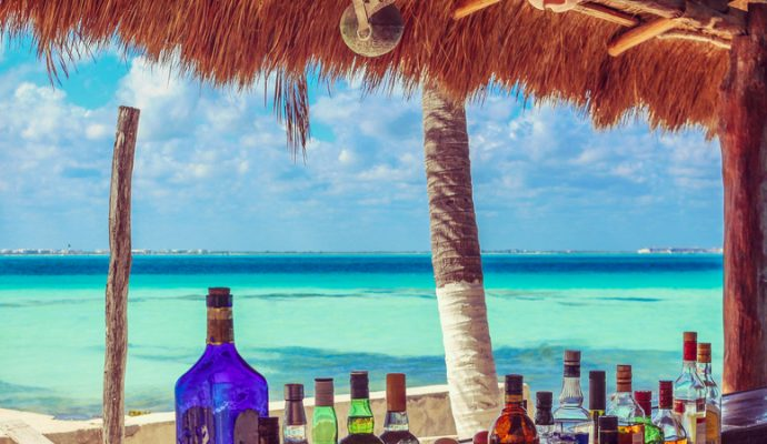 Cruise Trips To Grand Cayman Jacques Scott Online