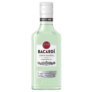 Bacardi Light - 200ML