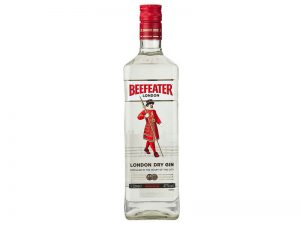 Beefeater - 1LT