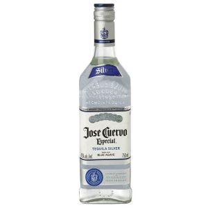 Cuervo White - 750ML