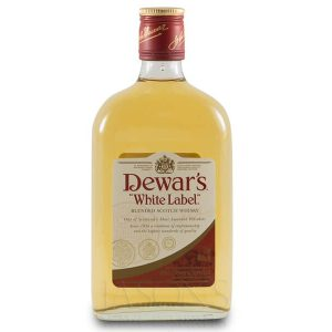 Dewar's White Label - 375ML
