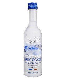 Grey Goose - 50ML