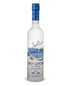 Grey Goose - 375ML