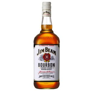 Jim Beam - 1LT