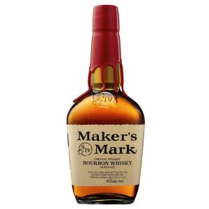Makers Mark - 1LT