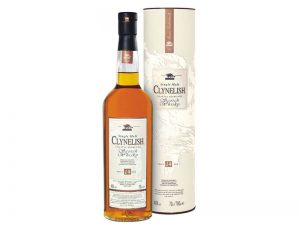 Clynelish - 750ML