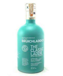 Bruichladdich Classic - 700ML