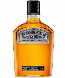 Gentleman Jack - 1LT