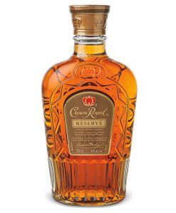 Crown Royal Reserve - 750ML