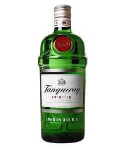 Tanqueray - 1LT