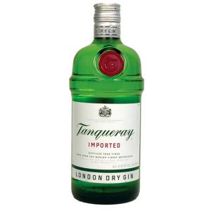 Tanqueray - 750ML