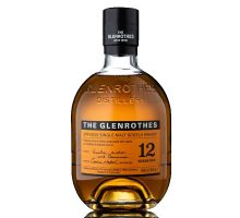 The Glenrothes 12 Year Old – 750ml