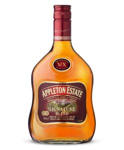 Appleton Signature - 1LT