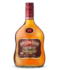 Appleton Signature - 750ML