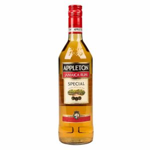 Appleton Special - 750ML