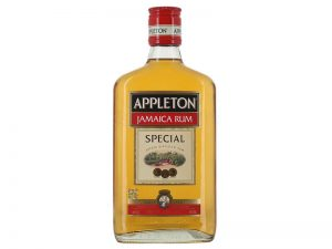 Appleton Special - 200ML