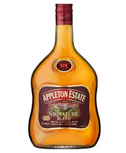 Appleton Signature - 1.75LT