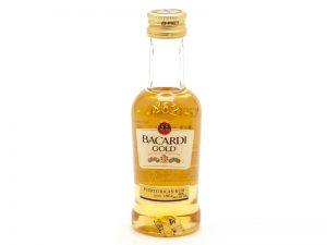 Appleton Gold Minis - 50ML