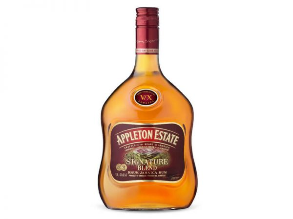 Appleton Estate Vx Sig - 200ML