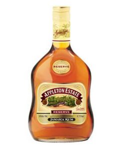 Appleton Reserve - 200ML