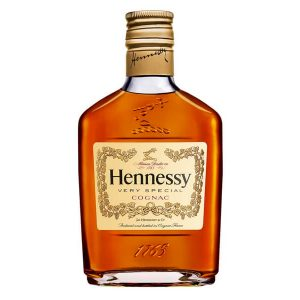 Hennessy Vs - 100ML