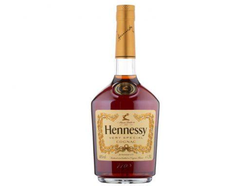 Hennessy V S - 1.5LT