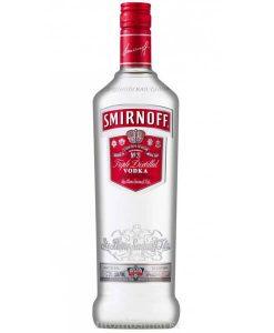 Smirnoff - 1LT