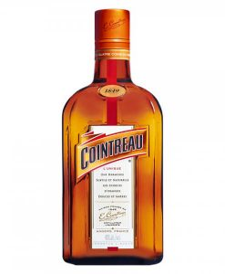 Cointreau - 330ML