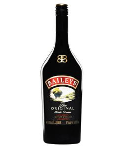 Baileys Irish Cream - 1LT