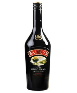 Baileys Irish Cream - 750ML