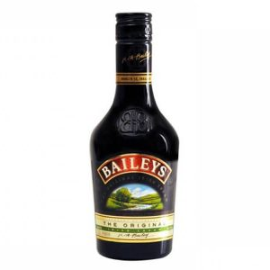 Baileys Irish Cream - 375ML