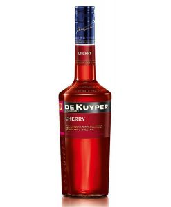 Dekuyper Cherry - 700ML