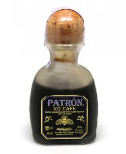 Patron Xo Cafe - 50ML