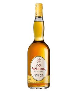 Magloir Fine Vs Calvados - 1LT
