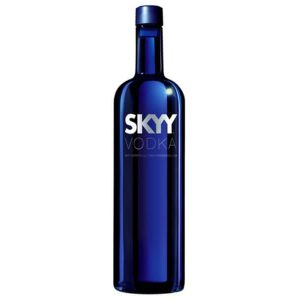 Skyy Vodka - 1LT