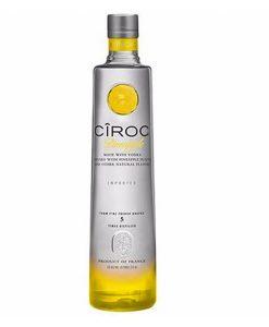 Ciroc Pineapple - 1LT