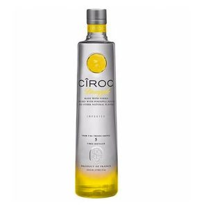 Ciroc Pineapple - 1LT