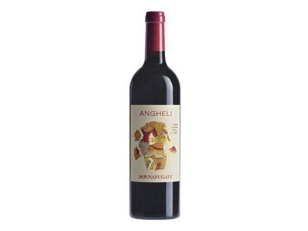 Donnafugata Angheli - 750ML