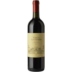 Antinori Toscana Red - 750ML