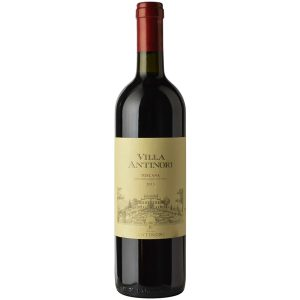 Antinori Toscana Red - 375ML