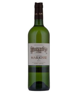 Chateau Marjosse - 750ML
