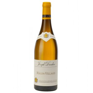 Drouhin Macon Villages - 750ML