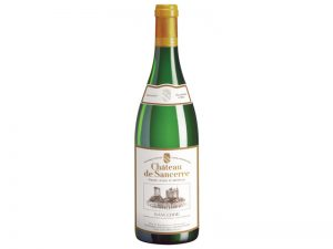 Chateau De Sancerre - 750ML