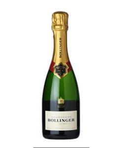 Bollinger Spec Cuvee - 375ML