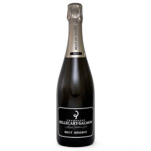 Billecart Salmon Brut Reserve - 750ML