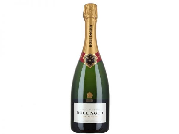 Bollinger Special Cuvee - 750ML