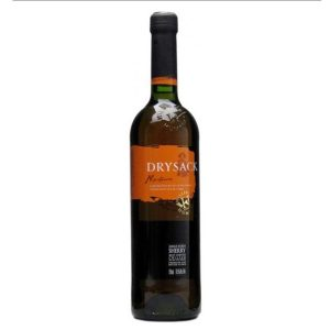 Dry Sack Sherry - 750ML